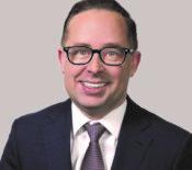Alan Joyce