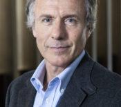 Alan-Finkel-official-photo-1
