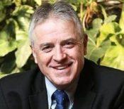 Bob Easton