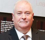Peter Jensen-Muir