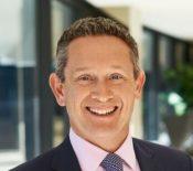 Richard Deutsch