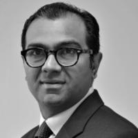 Yasir Ashfaq