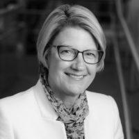 Elizabeth Koff FIPAA