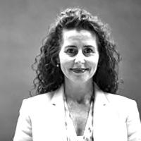 Nadia Levin