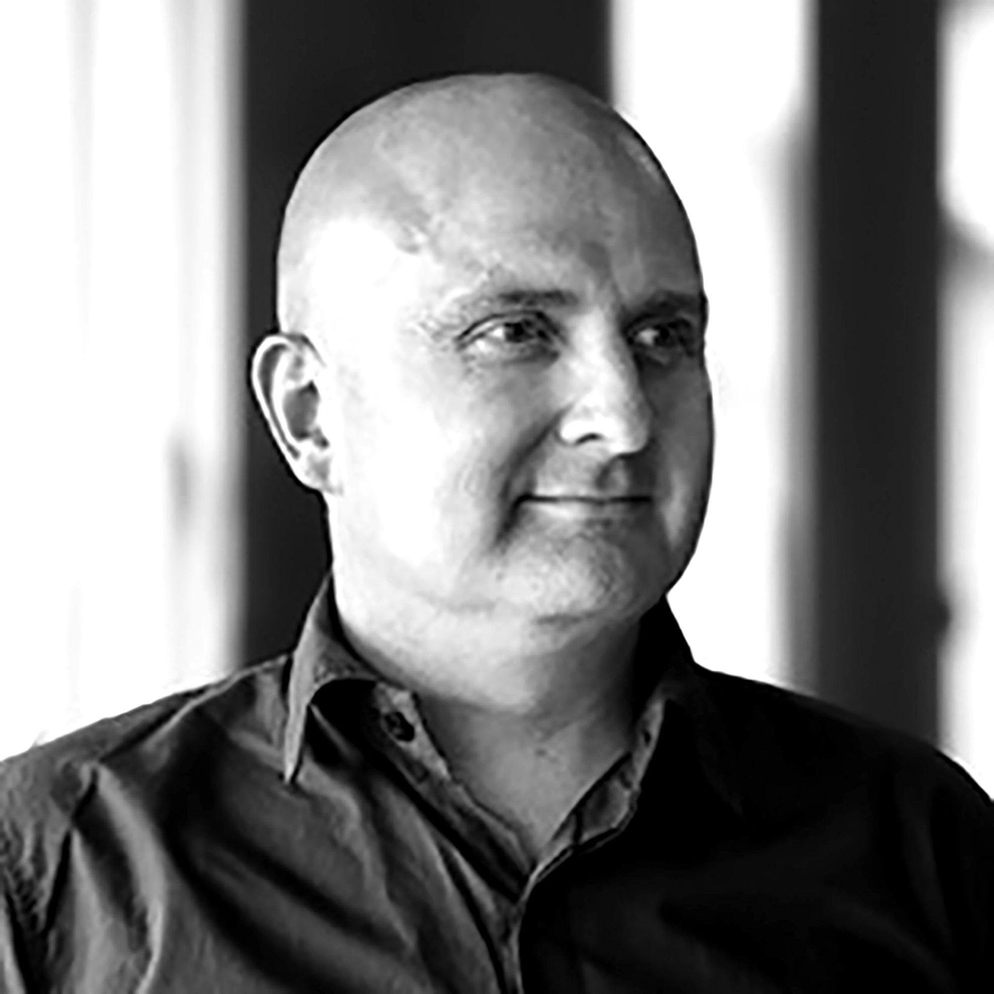 David Tordoff