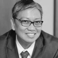 Edgar Chua