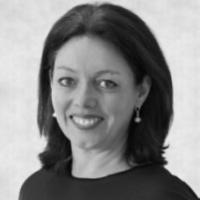 Lisa Whiffen