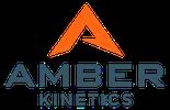 Amber Kinetics - logo