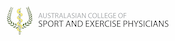 Australasian College of Sport and Exercise Physicians (ACSEP)
