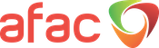Australasian Fire and Emergency Service Authorities Council (AFAC)