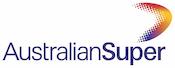 AustralianSuper