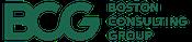 BCG (National 2016) logo