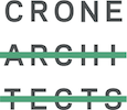 Crone Architects