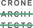 Crone Architects