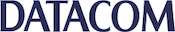 Datacom - Logo
