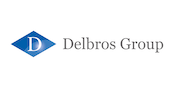 Delgado Brothers Group - logo