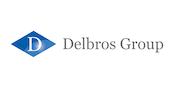 Delbros Group