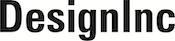 DesignInc logo