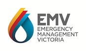 EMV VIC