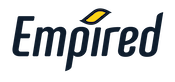 Empired -logo