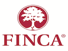 FINCA (Pakistan) logo