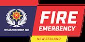 Fire emergency New Zealand