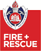Fire and Rescure New South Wales (FRNSW)