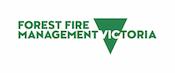 Forest Fire Management Victoria (FFMV)