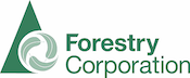 Forestry Corporation of New South Wales