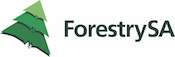 Forestry SA