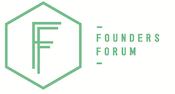Founder Forum