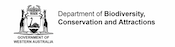 Government of Western Australia Department of Biodiversity, Conservation and Attractions