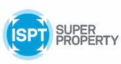 ISPT Super Property