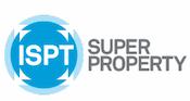 ISPT Super Property