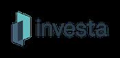 Investa (Property) logo