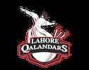 Lahore Qalandars (LQ)