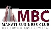 Makati Business Club