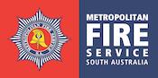 Metropolitan Fire Service South Australia (MFS)