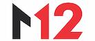 Microsoft Ventures M12