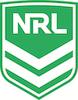 NRL (Sport) Logo
