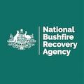 National Bushfire Recovery Agency