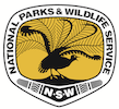 National Parks & Wildlife Service New South Wales