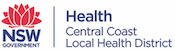 New South Wales Government Health Central Coast Local Health District