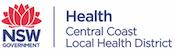 Central Coast Local Health District