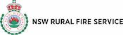 RFS NSW
