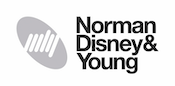 Norman Disney & Young (NDY)