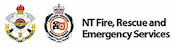 Northern Territory Fire, Rescue and Emergency Services