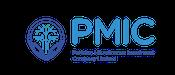 Pakistan Microfinance Investment Company Limited (PMIC)