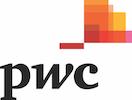 PricewaterhouseCoopers (PWC)
