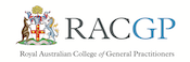 Royal Australian College of Physicians (RACGP)